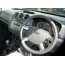 Ford Transit Connect 90 T230 Trend  NO VAT
